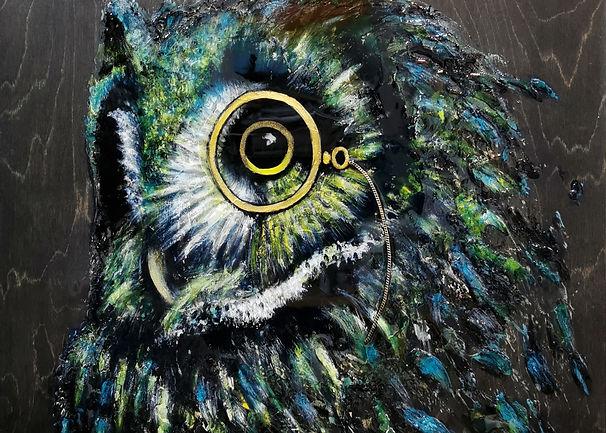 Owl gentleman.jpg