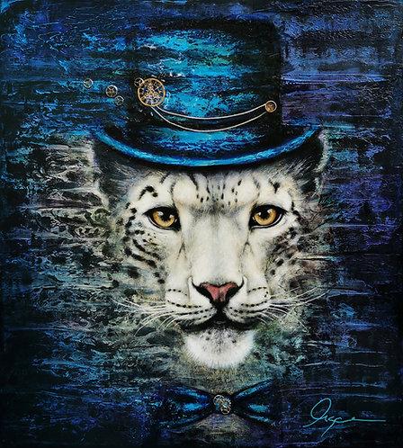 Leo Gentleman No2