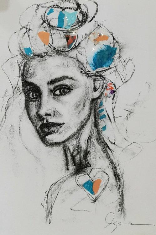 Sketch no.03