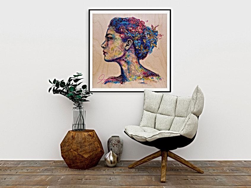 Cybèle repro décor.jpg