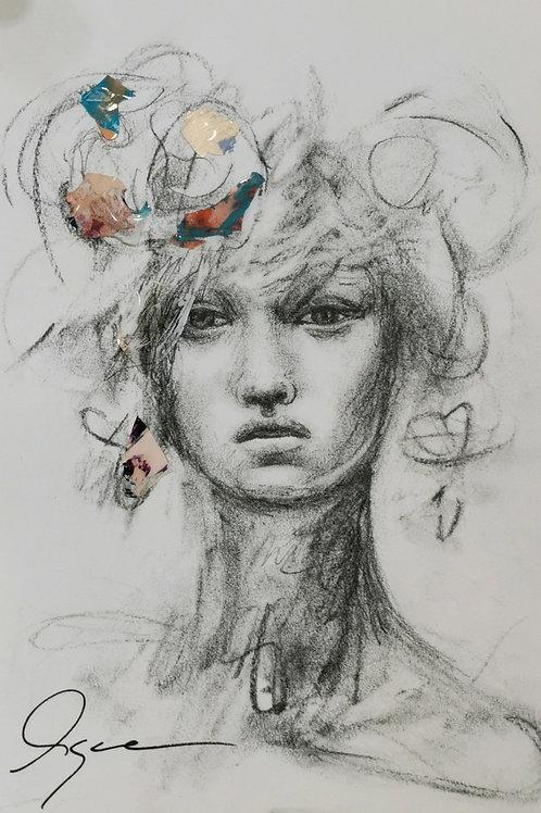 Sketch no.01