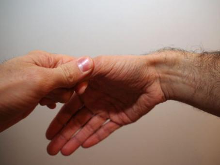 Tenosynovitis of the Wrist