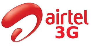 Airtel 3G Shutting down from 7 circles including Kolkata