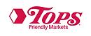 tops-friendly-markets-500-x-2008a681b032