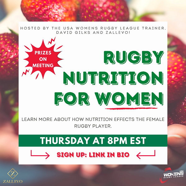 Rugby Nutrition For WOMEN.png