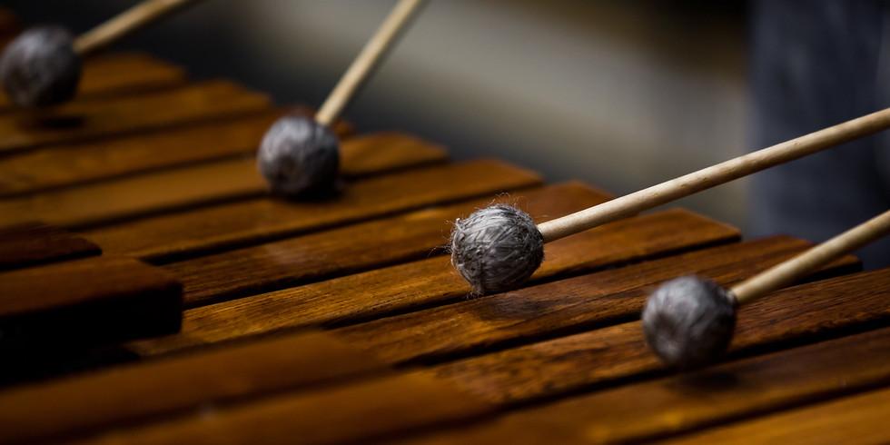 Marimba & More