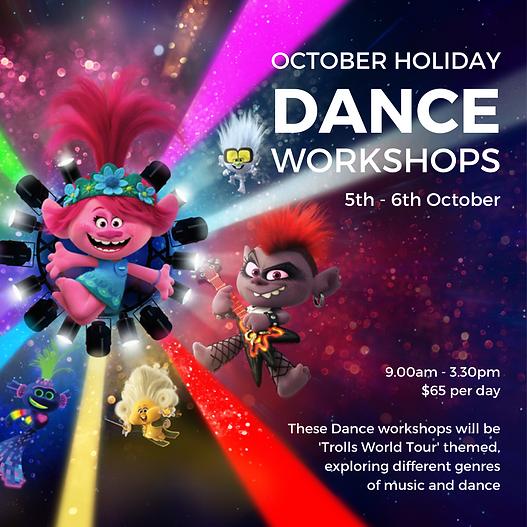 october workshops (2).png