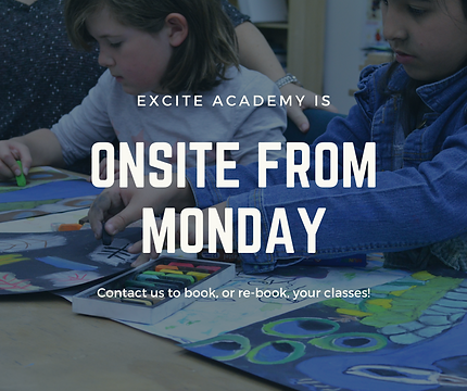 Onsite classes (1).png