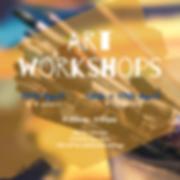 Art Workshops.png