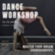 Dance Workshop (1).png