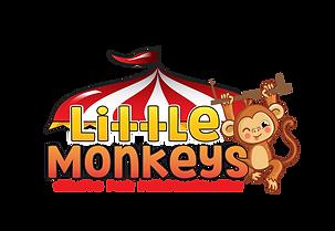 Little Monkeys_logo.png
