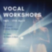 Vocal workshop April 2020.png