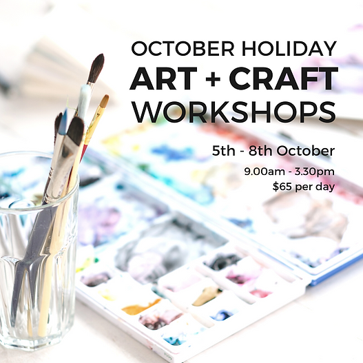october art workshops.png