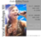 Vocal Workshops 101_edited.jpg