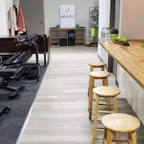 Umana Health Kitchen 1.jpg