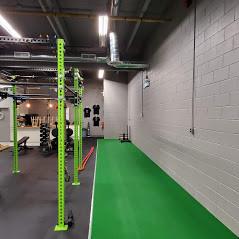 Umana Health Etobicoke Gym 1.jpg