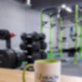 Umana Health Etobicoke Gym 2.jpg