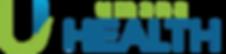 Horizontal Logo Transparent Official.png