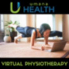 Virtual Physiotherapy.png