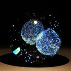 はじまり 早川和明ガラスアート kazuaki hayakawa glass art