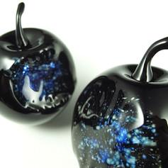 UniversalApple 早川和明ガラスアート kazuaki hayakawa glass art
