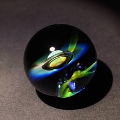wa 早川和明ガラスアート kazuaki hayakawa glass art