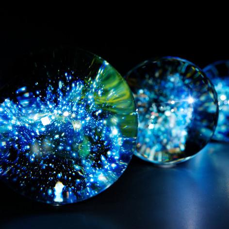 想 sou 早川和明ガラスアート kazuaki hayakawa glass art