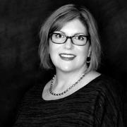 Regina Kiefer