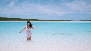 Bahamas Sand Bar.png