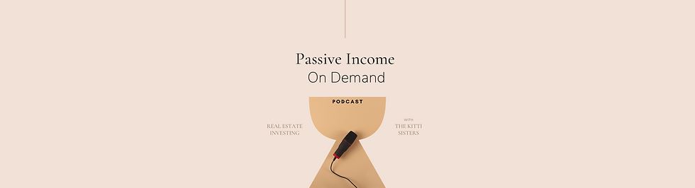 Passive Income On-Demand Podcast_Rectang