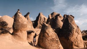 Cappadocia 3.png