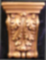 Carved Bracket #1.png