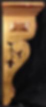 Carved Bracket #4.png