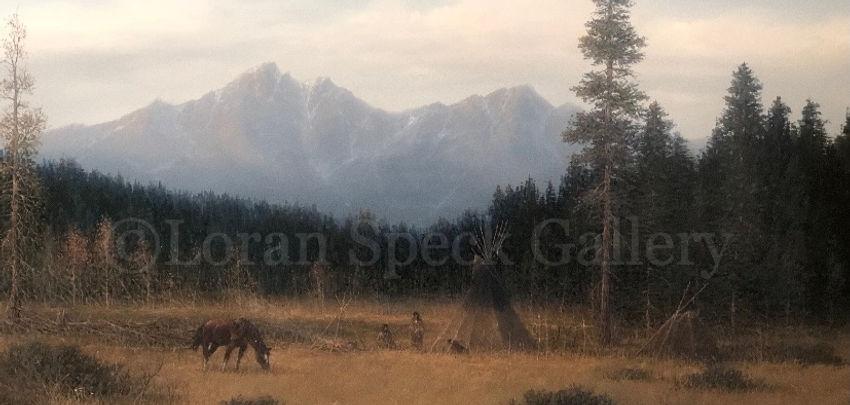 Forest Camp 12x16-watermark.jpeg