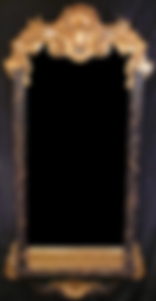 mirror #1.png