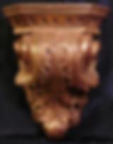 Carved Bracket #5.png