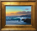 Best Seascape with Frame #1.jpg