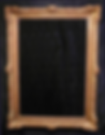 mirror #4.png