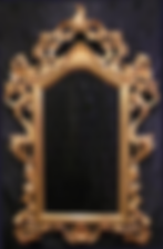Mirror #2.png