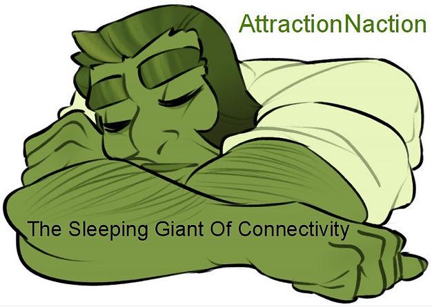 TheSleepingGiantOfConnectivity_edited.jpg