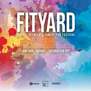 Fityard Social 1080x1080.jpg