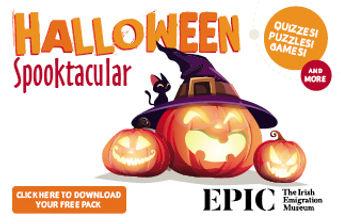Halloween banners 320 x 210.jpg