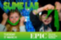 EPIC Paddys Day slime graphic 320x210 V5