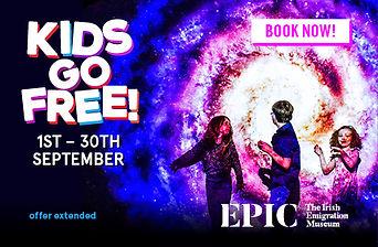 Kids go FREE Sept 320 x 210.jpg