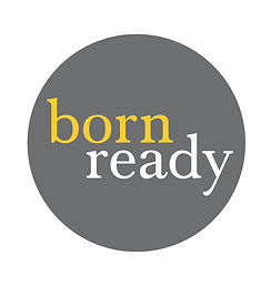 Born Ready logo - grey circle.jpg