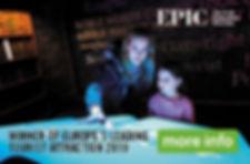 Epic More info graphic V2.jpg