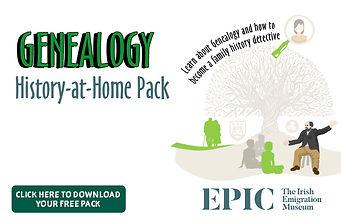Genealogy 320 x 210 banner2.jpg