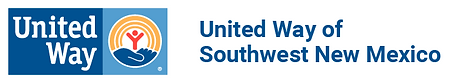 United Way of Southwest New Mexico.png