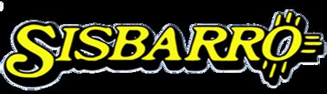 Sisbarro logo_edited.png