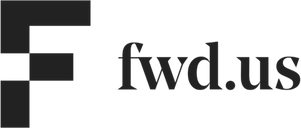 Fwd.us Logo Horizontal.png